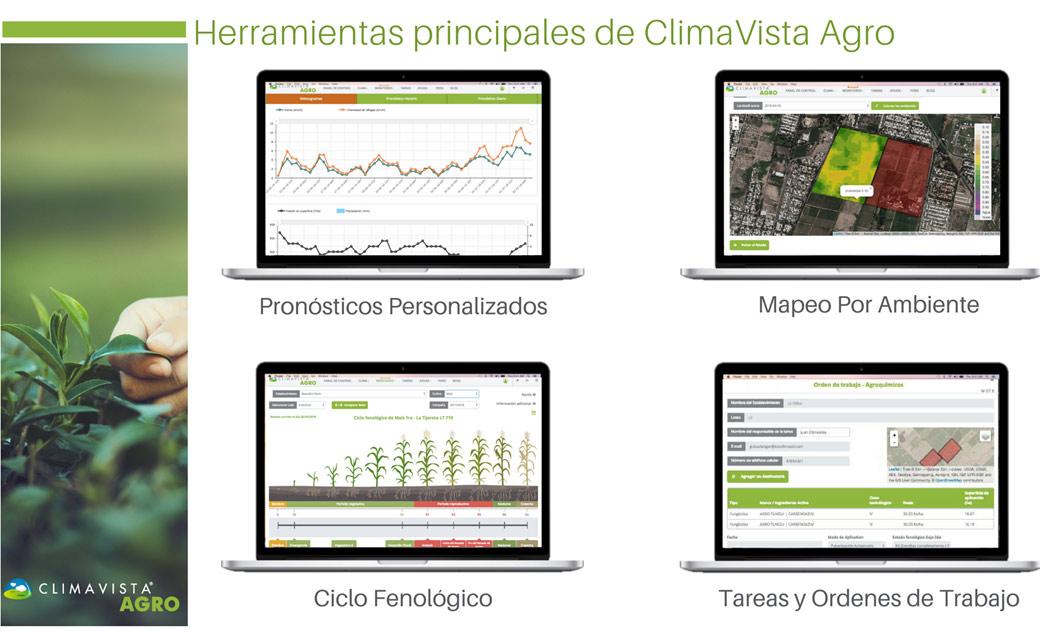 herramientas-climavistaagro