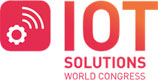 iot-solution-logo