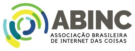 logo-ABINC