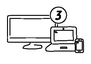 itc_iconos__04-dispositivos