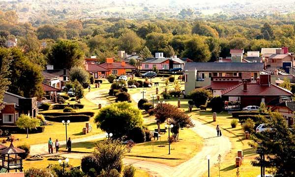 complejo-valle-del-sol